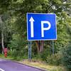 ... (peter.heindl) Tags: maintaunuszentrum sulzbach liederbach parken sign roadsign big frankfurt mtz main taunus zentrum