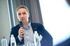 FoE-2018-05-EYL-0052 (Friends of Europe) Tags: friendsofeurope gleamlight europe mena youth leadership
