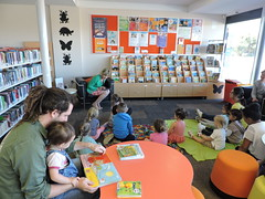NSS2018 - Coolbellup Library (11)