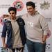 NYFA Los Angeles - 02/18/2018 - Young Saudi Film Festival