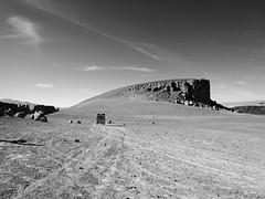 (giovanibr) Tags: chile atacama salar deserto sanpedrodeatacama elloa antofagasta tara catedral jipe road estrada aventura adventure