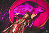 Yeah Yeah Yeahs w-Beck in 3Arena, Dublin by Aaron Corr-0505