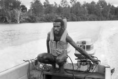 kalitami773 (Vonkenna) Tags: indonesia kalitami 1970s seismicexploration