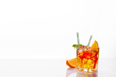Cocktail sex on the beach, Isolated on white background (lyule4ik) Tags: cocktail background set alcohol collection drink ice cold fruit glass water isolated mint orange rum soda lemon lime white collage food freshness liquor party refreshment black citrus closeup cool garnish green summer sweet syrup taste tropical juice fresh cola liquid strawberry gin many blackberry cuban group herb ingredient reflection rosemary