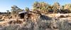 Farrington Ranch Old House (joeqc) Tags: nevada nv nye ranch farrington toiyabe cloverdale creek fuji xe3 xf1024f4r oncewashome