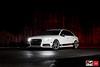 Audi S4 on Hybrid Forged VFS-6 (WheelsPRO) Tags: a4 a4aftermarketwheels a4wheels audi audia4 audia4aftermarketwheels audia4wheels audiaftermarketwheels audirs4 audirs4aftermarketwheels audirs4wheels audis4aftermarketwheels audis4wheels audiwheels audis4 hybridforged rs4 rs4aftermarketwheels rs4wheels s4aftermarketwheels s4wheels vfs vfs6 vossenwheels s4 audis4onhybridforgedvfs6 tesla wheelspro киев wheels wheel диски колеса drive2 hybrid forged vossen ауди аудиа4 vag monoblock моноблок flowform