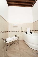 IMG_7810MAGAPIX (MAGAPIX!) Tags: interiorismo fotografíaarquitectura diseñointerior arquitectura fotografía inmuebles hoteles hotels home booking mexico minimalista minimalism