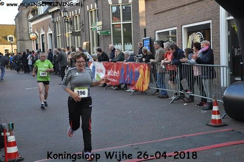 KoningsloopWijhe_26_04_2018_0128
