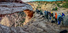 2018-20-04-Canyonlands NPS-0002-Pano-Edit (Majestic Captures) Tags: 2018 canyonlands mesaarch moab nationalpark utah