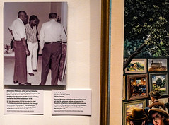 2018.04.19 A Right To The City, Smithsonian Anacostia Community Museum, Washington, DC USA 01493