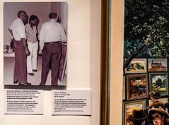 2018.04.19 A Right To The City, Smithsonian Anacostia Community Museum, Washington, DC USA 01493