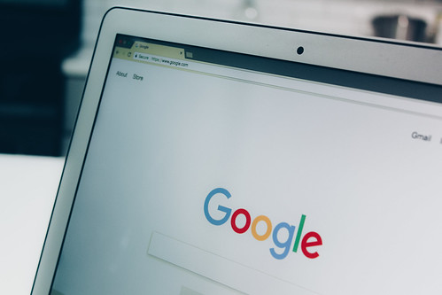 google search by stockcatalog, on Flickr