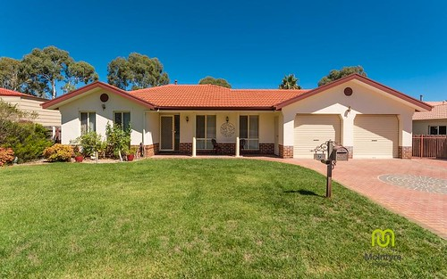7 Ingham Place, Conder ACT