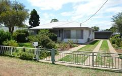 60 Lincoln Street, Gunnedah NSW