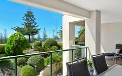 9/18-20 Burrawan Street, Port Macquarie NSW