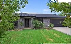 7 Falcon Drive, Tamworth NSW