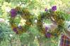 Ψίνθος (Psinthos.Net) Tags: ψίνθοσ psinthos mayday πρωτομαγιά μάιοσ μάησ άνοιξη may spring afternoon απόγευμα απόγευμαάνοιξησ ανοιξιάτικοαπόγευμα άγριαλουλούδια λουλούδια αγριολούλουδα κίτριναλουλούδια κιτρινάκια yellowflowers wildflowers flowers wreath στεφάνι μαγιάτικοστεφάνι στεφάνια μαγιάτικαστεφάνια wreaths rosebush roses pinkroses τριανταφυλλιά τριαντάφυλλα ρόζτριαντάφυλλα ροδόσταμο rosewater φύση nature vrisi vrisiarea vrisipsinthos psinthosvalley valley κοιλάδα κοιλάδαψίνθου κοιλάδαψίνθοσ βρύση βρύσηψίνθου βρύσηψίνθοσ περιοχήβρύση πλάτανοσ πλατάνοι πλάτανοι πλατάνια planetrees planetree treebranches κλαδιάδέντρων δέντρα trees leaves φύλλα πρασινάδα greenery sunlight light φώσ φώσήλιου φώσηλίου