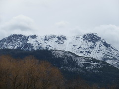 Still snow on the mountains (jamica1) Tags: shuswap salmon arm bc british columbia canada