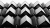 Balconies (fil.nove) Tags: balconies balconi finestre windows blackandwhite biancoenero monocromo monochrome geometrie geometry lines linee architettura architecture facciata canong7x cesenatico romagna hotel albergo abstract astratto hotelmexico villamarina pov architektur facade fassade simmetrie