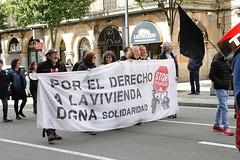 manifestacion18