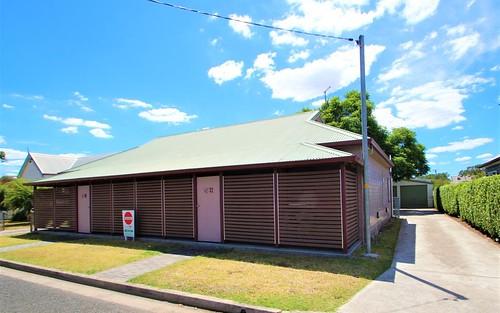 30-32 Elizabeth Street, Singleton NSW