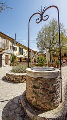 Mallorca20180415-08262 (franky1st) Tags: spanien mallorca palma insel travel spring balearen urlaub reise valldemossa illesbalears