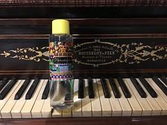 International cologne company 1812 haydar #parishaydar #cologne #colognes #perfume #lafayette #france (creamgland1) Tags: parishaydar cologne colognes perfume lafayette france