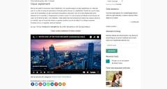 clip (Emanuel Cristian Borz) Tags: emanuelcristiancom emanuelcristian emanuelcristianborz seo website webdesign webdesigner websites