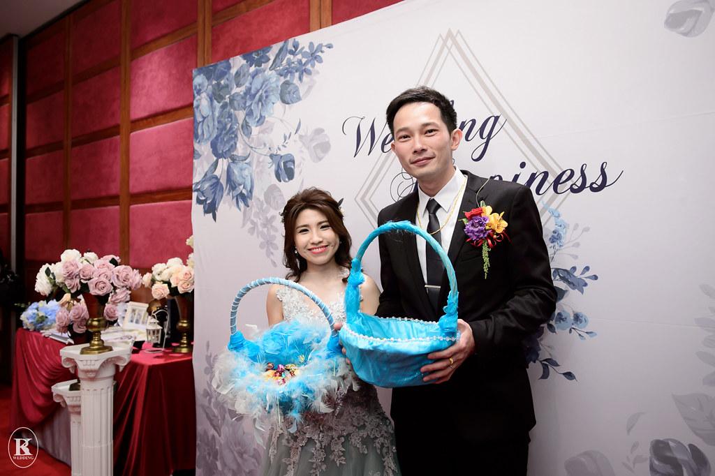 台南婚攝_總理大餐廳_355