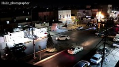 Time lapse . (Haliz Photography) Tags: timelapse time slowmotion fast canon canoncamera can canvas night dark video videogrpahy videographer flicker flickers videolover lovers