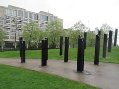 New Zealand Memorial, Paul Dibble (Sculptor), Hyde Park Corner, London (3) (f1jherbert) Tags: canonpowershotsx620hs canonpowershotsx620 canonpowershot sx620hs canonsx620 powershotsx620hs canon powershot sx620 hs powershotsx620 powershoths londonengland londongreatbritian londonunitedkingdom greatbritain unitedkingdom london england uk gb great britain united kingdom sculptures art sculptors