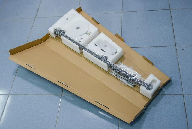 unbox-7