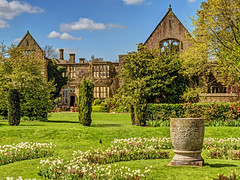 Nymans (niloc's pic's) Tags: nymans sussex gardens panasonic lumix dmcgh4r