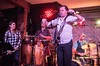 20180114_0095_1 (Bruce McPherson) Tags: brucemcphersonphotography timsarsband timsars jocelynwaugh conradgood kevintang benbrown robinlayne rossbarrett nathandetroitbarrett guiltco undergroundclub belowstreetlevel livemusic jazzmusic livejazzmusic saxophone trumpet trombone percussion marimba bass accousticbass standupbass drums jazzdrummer lowlight lowlightphotography music musicphotography jazzphotography concertphotography concert gastown vancouver bc canada