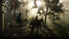 Red-Dead-Redemption-090518-004