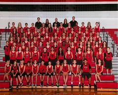 "2016 YMS Cross Country Team Photo • <a style=""font-size:0.8em;"" href=""http://www.flickr.com/photos/109120354@N07/41952840272/"" target=""_blank"">View on Flickr</a>"