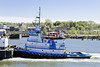 r_180509177_beat0037_a (Mitch Waxman) Tags: killvankull newyorkcity newyorkharbor tugboat newyork