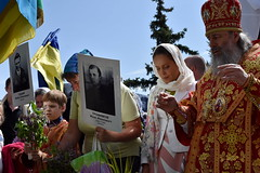 21. Photos taken by Andrey Andriyenko.Victory Day 9th May 2018