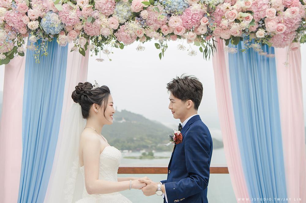 婚攝 日月潭 涵碧樓 戶外證婚 婚禮紀錄 推薦婚攝 JSTUDIO_0096