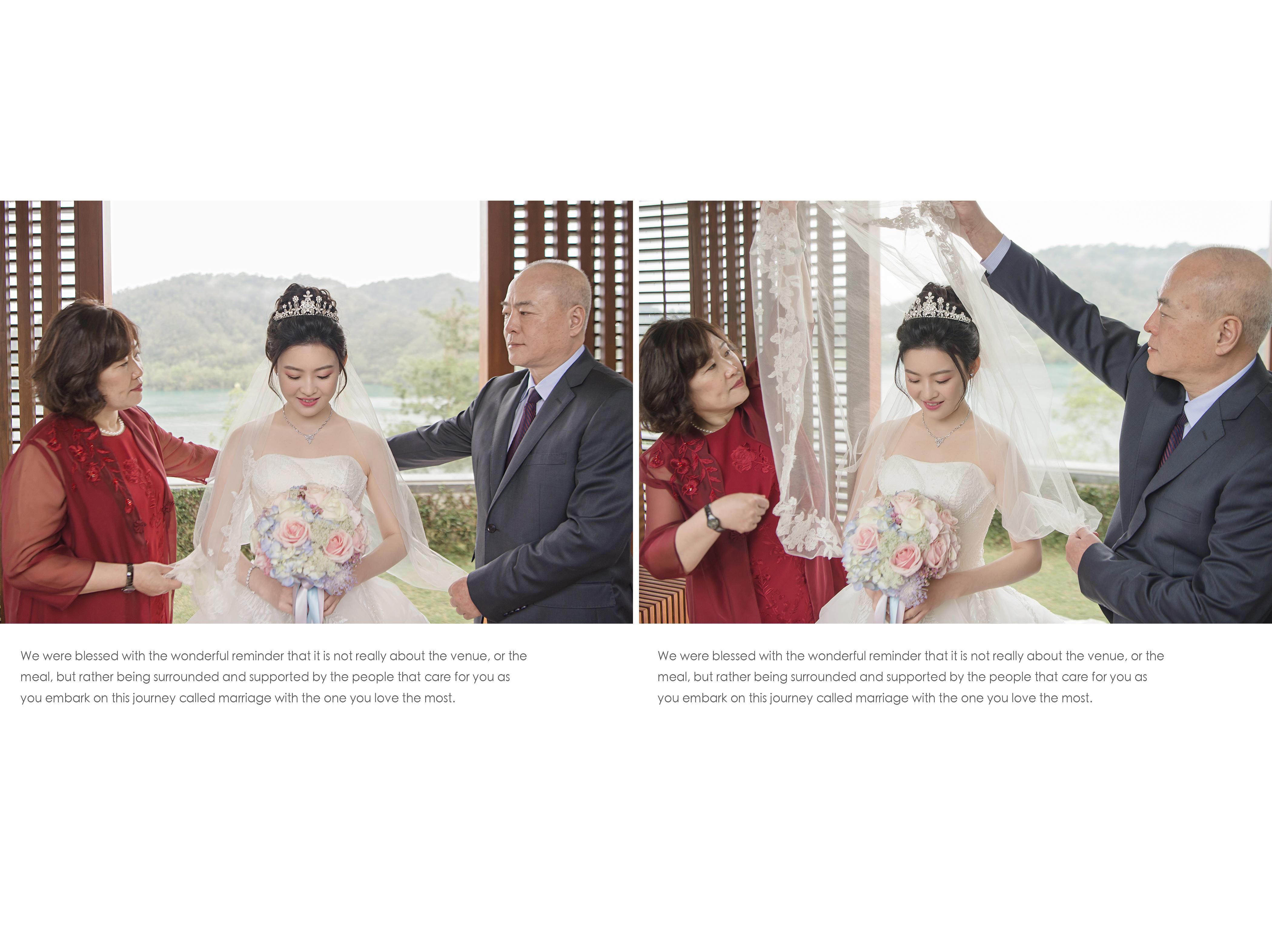 婚攝 日月潭 涵碧樓 戶外證婚 婚禮紀錄 推薦婚攝 JSTUDIO_0061
