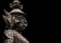 Bangkok Collection (I) (Jadichu) Tags: