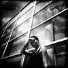 Raissa Campagnola shot by #wilderbiral (wilderbiral1) Tags: portrait raissa bnw beauty timeless blackandwhite oldstyle raissacampagnola ray vsco model photography