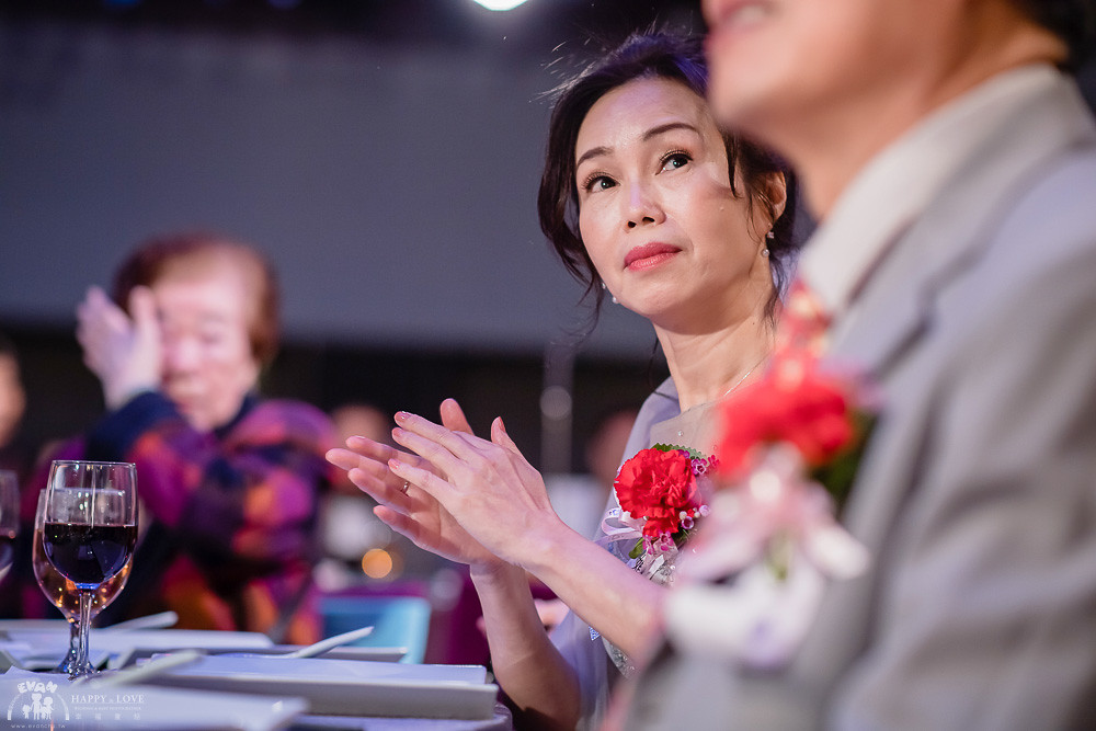 林口福容-婚攝小朱爸_0155