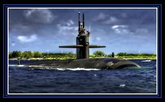 USS Norfolk Arrives Diego Garcia (BELZ'S WORLD) Tags: uss norfolk arrives diego garcia
