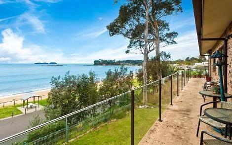 1/121 Beach Road, Batemans Bay NSW