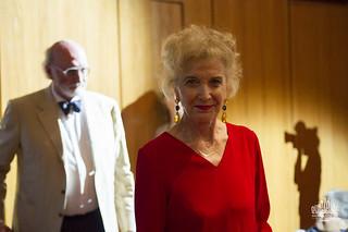 Joan Botey, Marisa Parades
