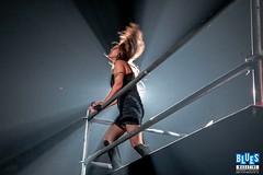 Beth Hart  -Ziggo Dome 12-5-18 ©robsneltjes (15)