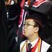 Graduation-111