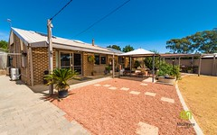 34 Maharatta Circuit, Isabella Plains ACT