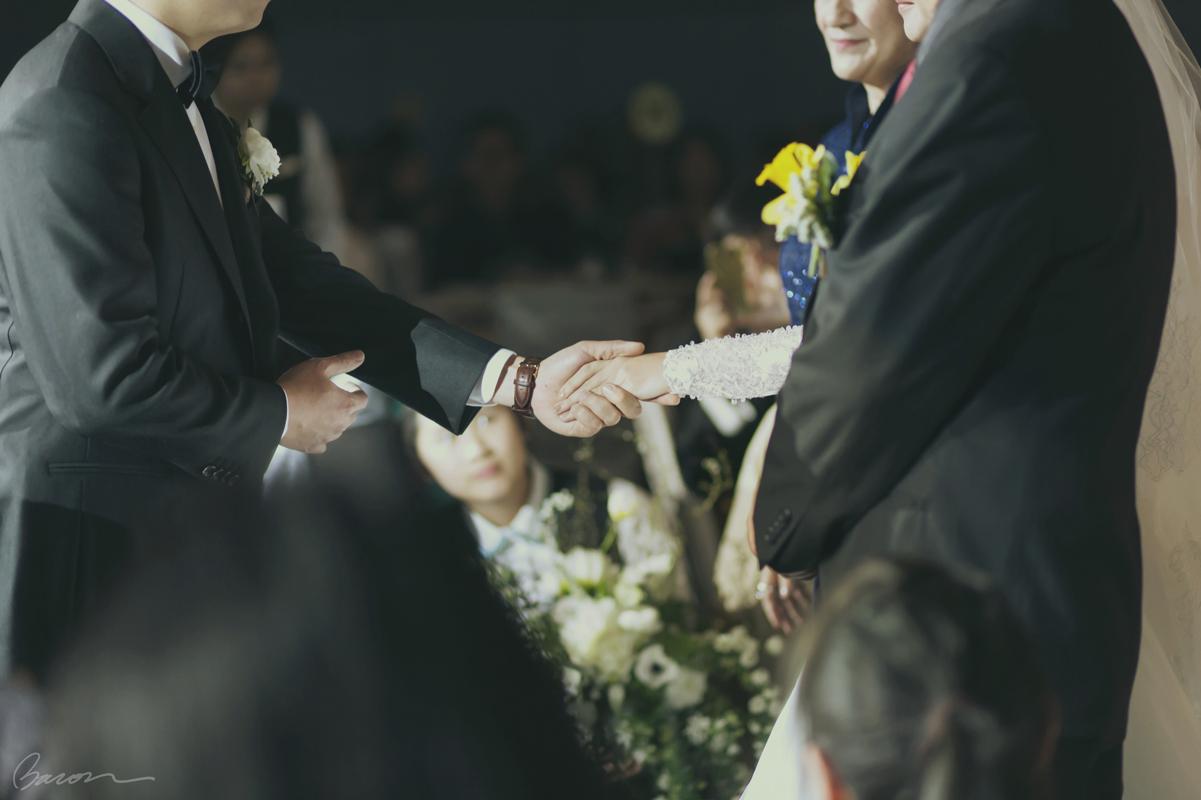 Color_077,婚禮紀錄, 婚攝, 婚禮攝影, 婚攝培根,新竹豐邑喜來登大飯店